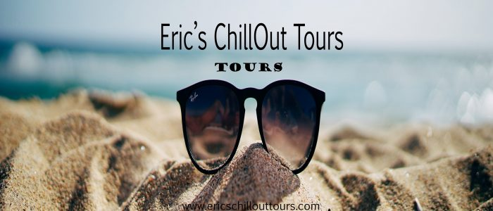 Eric's Chillout Tours